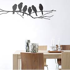 painting stencils for wall art wall art designs bird wall art bird stencil ferm living living