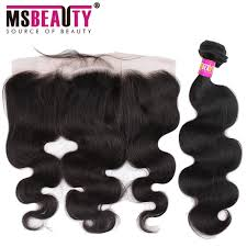 hairhouse warehouse hair extensions professional with ce certificate factory wholesale grade 8a