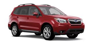 subaru forester price 2016 subaru forester pricing from 23 245