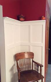 15 best wainscoting ideas images on pinterest wainscoting ideas