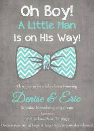 bow tie baby shower bow tie baby shower pics bow tie clipart ba shower pencil and in