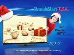 brandsmart black friday brandsmart usa holiday tv sale youtube