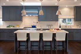 Most Popular Kitchen Cabinet Colors Kitchen Cabinet Painting Ideas Most Popular Kitchen Colors