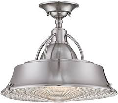 Large Semi Flush Ceiling Lights Semi Flush Mount Ceiling Light House Of Antique Hardware