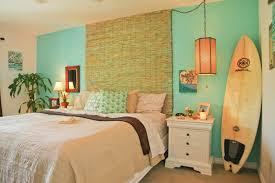 tropical bedroom colors outdoor decor decorating ideas fabulous