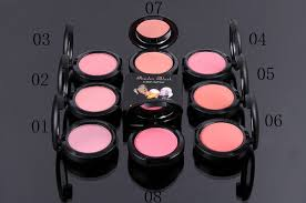 Becoming A Makeup Artist Online Becoming A Makeup Artist For Mac Mac Blush Powder Mac Artdeco