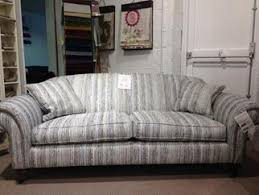 Cheap Sofas Manchester Sofa Stockists Manchester Centerfordemocracy Org