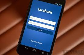 fb app android hackers can easily access your account update fb android
