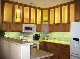 LED Under Cabinet Lighting Super Bright LEDs - Kitchen under cabinet led lighting