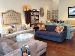 Sofa U Love Thousand Oaks by Sofa U Love The Custom Collection Home Facebook