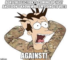 Meme Maker Fry - fry multicam panic meme generator imgflip