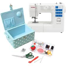 singer promise 1408 sewing machine hobbycraft