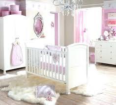 chambre fille blanche chambre fille blanche chambre bebe blanc et gris clair