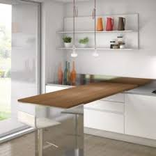 Wall Mounted Drop Leaf Table Best Wall Mounted Table Ideas On Cafe Design Wall Mounted