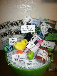 Mens 40th Birthday Decorations Best 25 40th Birthday Favors Ideas On Pinterest 40th Bday Ideas