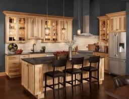 open kitchen cabinets with no doors using kitchen cabinets without doors to create an open feel