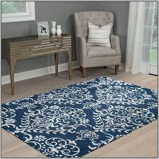 Dhurrie Rugs Definition Rugs Definition Roselawnlutheran