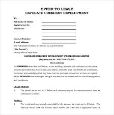 doc 740979 sample office lease agreement u2013 13 commercial lease