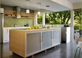 cabinet kitchen cabinet installation video wonderful ikea
