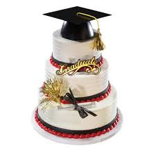 graduation cake toppers large graduation cap cake topper kit xl graduation cap diploma