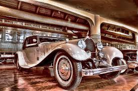 bugatti royale 1931 bugatti royale type 41 hdr creme