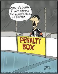 Hockey Memes - best 25 funny hockey memes ideas on pinterest hockey memes