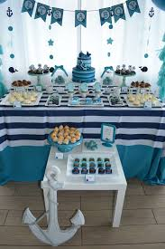 whale baby shower ideas whales baby shower party ideas white whale baby shower