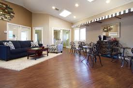 Laminate Flooring San Antonio Tx San Antonio Tx Apartment Photos Videos Plans Sierra Ridge In