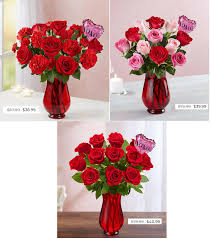 flower deals s flower deals roses carnations vase mini