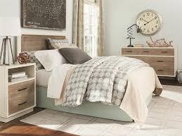 Crib To Bed Furniture Smartstuff Furniture Myroom Convertible Crib