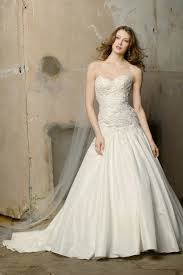 what type of dress i should wear on my wedding day for