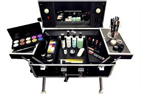 makeup artist box makeup artist press kit 9247 mamiskincare net
