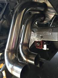 Audi R8 Top Speed - topspeed pro 1 exhaust installed review pics v8
