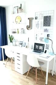 two person desk ikea double desk ikea double desk mick desks double desk home office ikea
