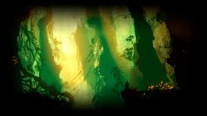 halloween themed steam background profile backgrounds forests steam trading cards wiki fandom