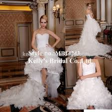 wedding dress pendek wholesale bridal dresses online buy best