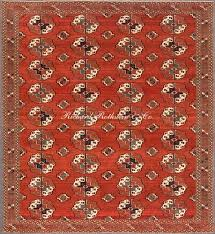 Bokhara Oriental Rugs Bokhara Rug Bokhara Oriental Rug 8 U0027 2