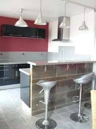 meuble bar de cuisine meuble cuisine bar meuble cuisine bar meuble bar cuisine avec