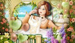 jeux gratuit de mariage wedding salon télécharger les jeux gratuits jouez aux jeux