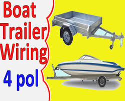 stratos boat trailer wiring diagram stratos boat wiring harness