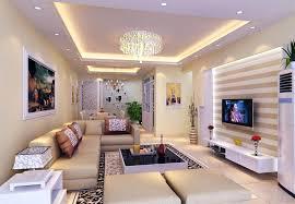 interior ceiling designs for home best ceiling design living room conceptcreative info