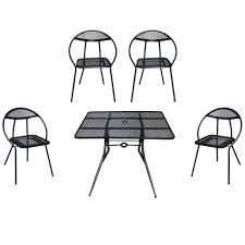patio table and chairs big lots patio porch swing costco dark wood patio furniture costco