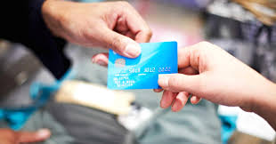 Best Small Business Credit Card Offers The 10 Best Credit Cards To Use In 2017