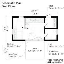 two bedroom two bath floor plans 2 bedroom guest house plans mykarrinheart com