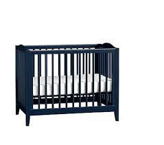 Baby Crib And Mattress Set Emerson Mini Crib Mattress Set Mattress Sets Mini Crib And Crib