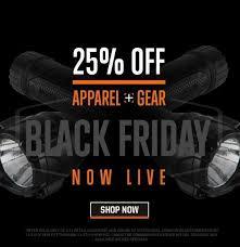 black friday tires 25 off black friday sale 5 11 tactical free side pick spear