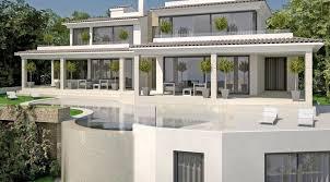 Suche Villa Kaufen Apm Mallorca Villa Santa Ponsa Only Mallorca Real Estate