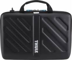 Rugged Laptop Bags Rugged Laptop Bags Best Buy