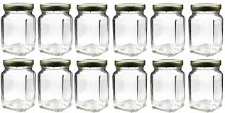 fingernã gel designs jars bulk wedding 100 images 17 apart diy weddings how to make