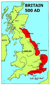 Map Of Wales And England by 267 Best Cornwall Maps Images On Pinterest Cornwall Cornwall